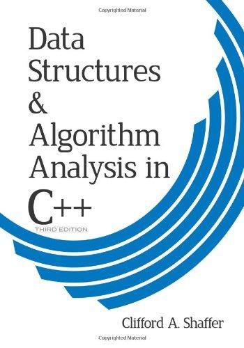 Azuraidi > Resources > Ebooks On C++